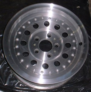 New refinished ford explorer wheelsrims wheel collision center publicscrutiny Images